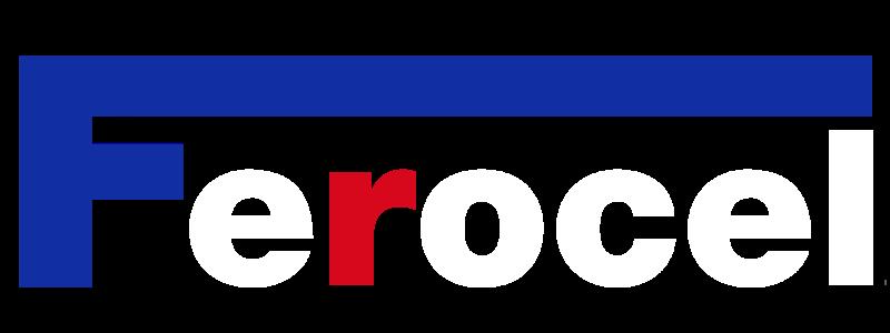 Ferocel – Specialista na svařované trubky 1.4845